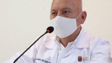 Photo of Avanza cobertura de vacunación Casa por Casa y Negocio por Negocio: Dr. Pepe Cruz